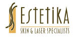 Estetika Skin & Lasr Clinic specializes in Skin Care, Fat Reduction, Chemical peel & Coolsculpting