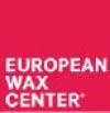 EUROPEAN WAX CTR - FOUNTAINS logo