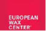 EUROPEAN WAX CTR - GRANITE BAY logo