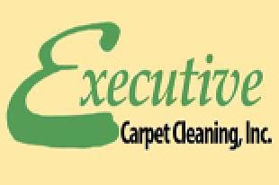 $149 - Expert Carpet Cleaning - 5 Rooms
