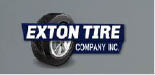 exton,tire,company,deals,tires,oil,change,discounts,exton,PA,inspection,emissions