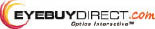 EYEBUYDIRECT.COM Denver discount affordable online glasses