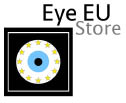 Eye Eu Design coupons