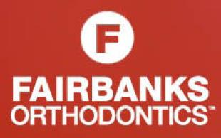 orthodontist lehi, orthodontist alpine, orthodontist highland, orthodontist american fork