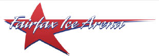 Fairfax Ice Arena coupons