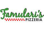 Famularis coupon code