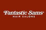 Fantastic Sam's logo in Westland, MI