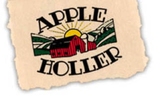 Apple Holler Family Farm Park, Orchard and Restaurant in Sturtevant, WI close to Racine