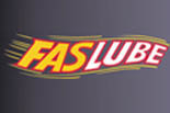 Faslube 10-Minute Oil Change Columbus, Ohio