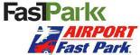 fast park & relax Petersburg road hebron ky Cincinnati ohio