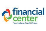 ONLINE FINANCIAL EDUCATION - Improve your financial knowledge from the comfort of your home or anywhere your smartphone goes from FINANCIAL CENTER FIRST CREDIT UNION