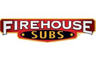 image regarding Firehouse Subs Coupon Printable identified as Firehouse subs coupon codes valpak