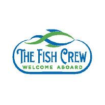 The Fish Crew in Fort Collins, Colorado