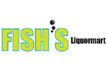 Fish's Liquor Mart