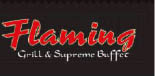 The Flaming Grill, Manville New Jersey