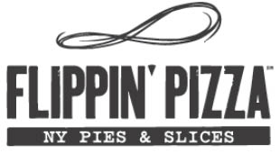 """Buy One 18"""" Cheese Pie, Get One Cheese Pie FREE at Flippin Pizza in Mission Viejo"""