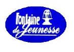 Fontaine De Jeunesse in Great Falls VA