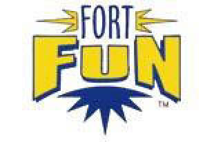 Fort Fun in Fort Collins Colorado