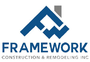 30% Off On Backyard Remodel by Framework Construction