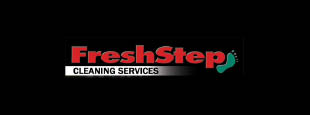 Fresh Step Carpet & Upholstery coupons