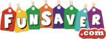 Save 50% OFF Utah Fun & Entertainment