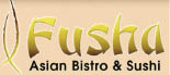 Fusha Asian Bistro coupons