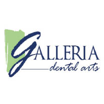 Galleria Dental Arts coupons