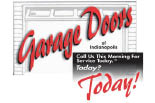Garage Doors, gutters, vinyl siding, windows