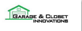 Garage & Closet Innovations coupons