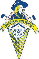 GENERAL HEATING, AIR CONDITIONING & PLUMBING logo