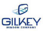 gilkey window company cincinnati dayton
