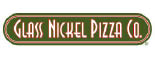 pizza, pasta, dinner, take out, full service bar, delivery, lunch, dessert, karaoke, drinks