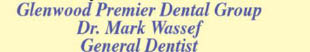 Glenwood Premier Dental coupons