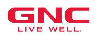 GNC / BUFORD logo