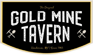 Live Local Entertainment Every Weekend at Gold Mine Tavern in Henderson!