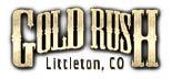 Gold Rush in Littleton, CO