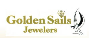 $4.99 Watch Battery At Golden Sails Jewelers