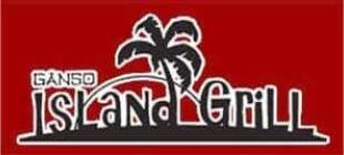 FREE* Ramen Noodle Bowl Offer @ Ganso Island Grill Los Alamitos
