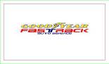 GOODYEAR CAR CARE logo