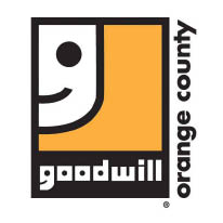 Check out your local Goodwill for Amazing Halloween Costume finds!