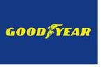 Goodyear Auto Service Center logo in Keller, TX
