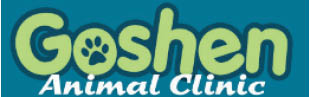 Goshen Animal Clinic coupons