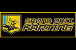 Grand Prix Karting Columbus, Ohio.