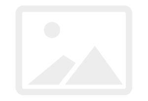 Grease Monkey Logo, Hagerstown, MD