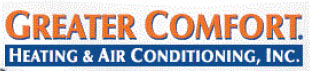 greater comfort heating and air conditioning 2001 Monmouth St. Newport, KY 41071 southwest ohio