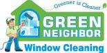 Green Neighbor Window Cleaning,siding,cleaning,gutter cleaning,skylight,screen cleaning,bucks county