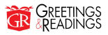 Greetings and Readings has cards, books & gifts in Hunt Valley, MD.