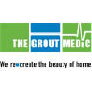 The Grout Medic of West Columbus, Ohio.