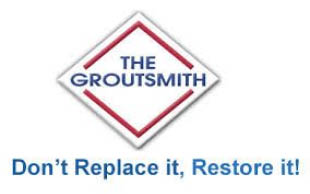 $75 Off Any Service Over $500 by The Groutsmith