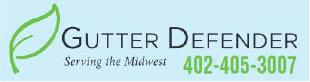 $250 OFF Mastershield Gutter System From Gutter Defender